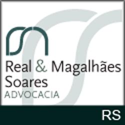 Real & Magalhães Soares Advocacia
