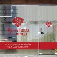 Rosa Ribas Marinho