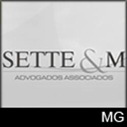 Sette & M Advogados Associados
