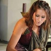 Letícia G. De Albuquerque