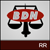 BDN - Bernardino Dias e Noronha Advogados Associados