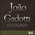 João Batista Gadotti