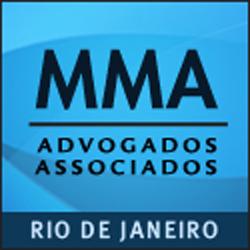 MMA Advogados Associados