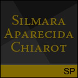Silmara Aparecida Chiarot