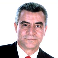 Frederico Minervino Dias Sobrinho