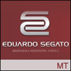EDUARDO SEGATO ADVOCACIA E ASSESSORIA JURÍDICA