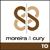 Moreira e Cury Advogados Associados S/S