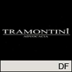 Tramontini Advocacia