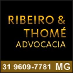 Ribeiro & Thomé Advocacia