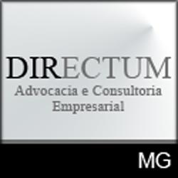 Directum Advocacia e Consultoria Empresarial