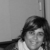 Ana Maria Montezano Gonsales