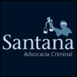 Santana Advocacia Criminal