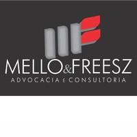 Mello & Freesz Advocacia e Consultoria