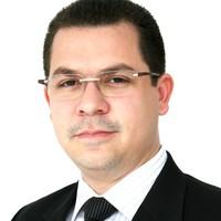 CARLOS YURY ARAUJO DE MORAIS