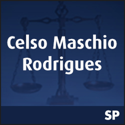 Celso Maschio Rodrigues