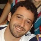 Guilherme Magalhães