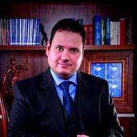 Mauro Leonardo Cunha