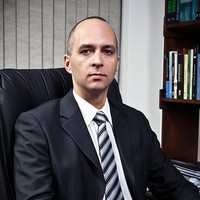 Luciano Manini Neumann