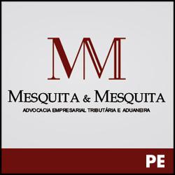 Mesquita & Mesquita - Advocacia Empresarial Tributária e Aduaneira