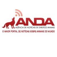 Agência de Notícias de Direitos Animais - ANDA
