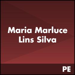 Maria Marluce Lins Silva