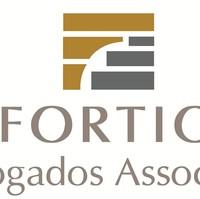 A Fortiori Advogados Dr. Ricardo Cardoso