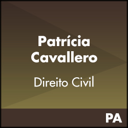 Patrícia Cavalléro Monteiro