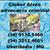 Cleber Alves