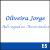 Oliveira Jorge e Advogados Associados - Advocacia e Assessoria Jurídica