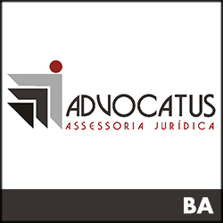 Advocatus Assessoria Jurídica