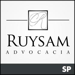 Emmerich Ruysam