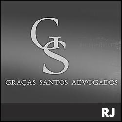 Graças Santos Advogados