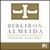 Ribeiro & Almeida Advogados Associados