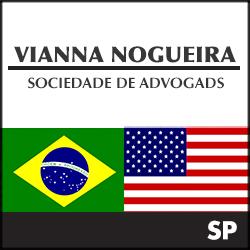 Vianna Nogueira Sociedade de Advogados