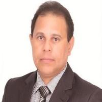Marcus Vinicius Saavedra