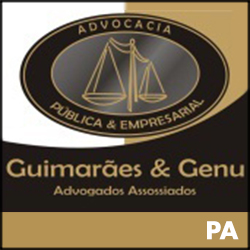 Guimarães & Genu - Advogados Associados