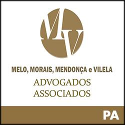 MV Advogados Associados