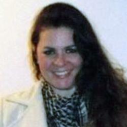 Flávia Alessandra Oliveira Pousada
