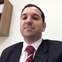 Hissam Hammoud Advocacia