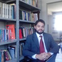 Lucio Domingues de Medeiros