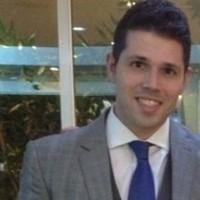 Claudio Castro Mattos
