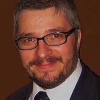 Sergio Palomares