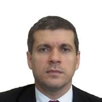 Advogado Luciano Pimenta de Castro