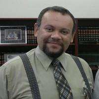 Allan Cesar Marques de Oliveira Macena