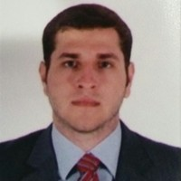Hugo Roger de Souza Almeida