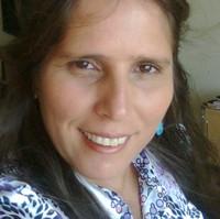 Rute Marta Ferreira