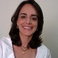 Alessandra Villela Tannus