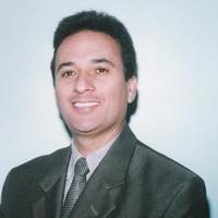 Bruno Calil Fonseca