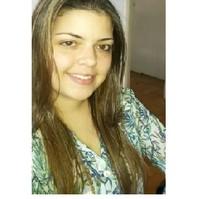 Mariana Fime