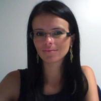Aline Votri